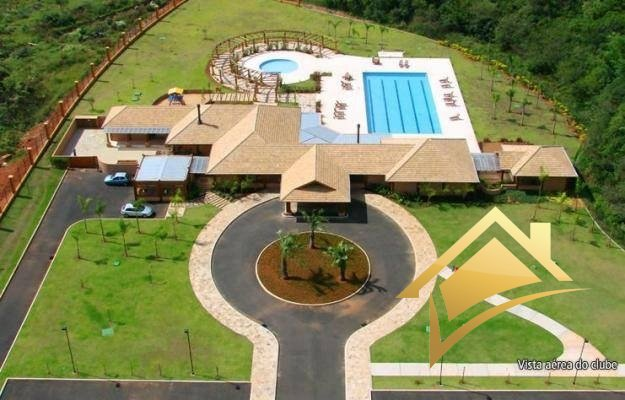 Casa Altaville Gravataí